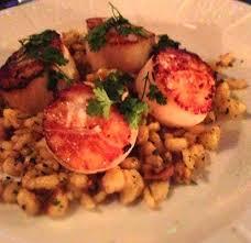19 best great food blogs images on pinterest food blogs diet