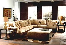 beautiful living room set sharp bobs furniture leather living room