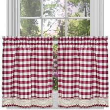 Kitchen Curtain Material by Best 25 Tier Curtains Ideas On Pinterest Lace Curtains Cafe