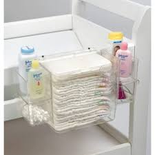 Simple Changing Table Simple Change Table Caddy Rs Floral Design Change Table