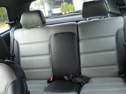 housse siege audi a3 housses de siège audi a3 sur mesure de haute qualité seat styler fr