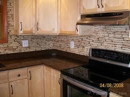 stone backsplash for kitchen kitchen backsplash design kitchen stone materials backsplash ideas