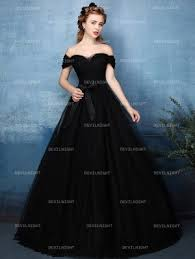black dresses wedding wedding dresses black wedding dresses custom alternative