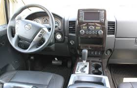 nissan juke in pakistan pickup review 2013 nissan titan driving