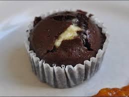 recette hervé cuisine recette des petits coulants au 2 chocolats par hervé cuisine