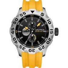 black friday deals on mens watches timex expedition vibrate alert watch full size black watches