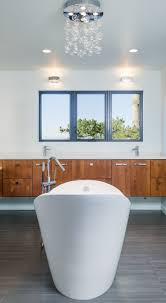 bathroom design seattle 488 best bathroom decor inspiration images on pinterest luxury