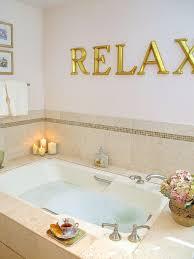 Spa Bathrooms by Best 25 Spa Bathrooms Ideas On Pinterest Spa Bathroom Decor