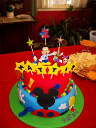 mickey mouse clubhouse birthday cake cakes candies cookies oh my 2 12 11 mickey mouse club house
