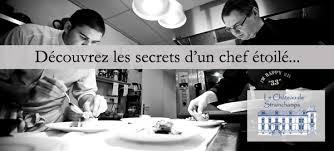 atelier de cuisine luxembourg cours de cuisine découvrez les secrets d un chef étoilé