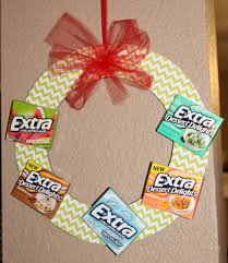 christmas gift idea give extra special teachers fun gifts my