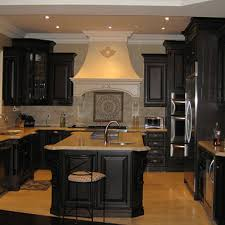 Respraying Kitchen Cabinets Kitchen Refacing Calgary U0026 Cabinet Painting