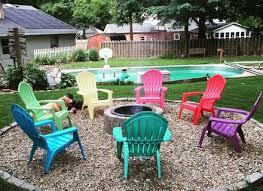 backyard fire pit landscaping ideas fire pit design ideas gogo papa