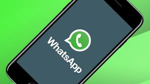 version of whatsapp for android apk the and update of whatsapp messenge 2 18 1