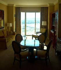 Mgm Signature One Bedroom Balcony Suite Floor Plan Mgm Grand Tower One Bedroom Suite Memsaheb Net