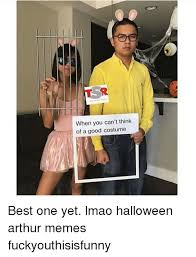 Best Meme Costumes - when you can t think of a good costume best one yet lmao halloween