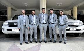 lexus used car for sale in uae armored car rental in afghanistan vehicles rental afghanistan