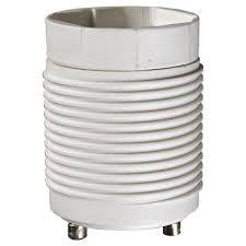 sea gull lighting 13 watt gu24 g24q 1 conversion ballast socket