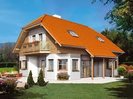 Haus Mit Kaufen Ihr Perfektes Fertigteilhaus Fertighaus 5 Zimmer Kaufen Vario