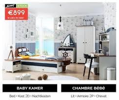 promotion chambre bébé royal comfort promotion baby kamer chambre bébé produit maison