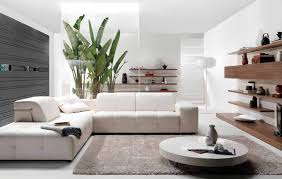 Pictures Of New Homes Interior New Home Interior Design Photos Photo On Luxury Home Interior