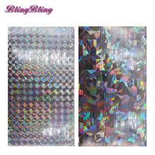 popular paper strip nails buy cheap paper strip nails lots from