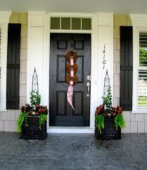 Door Design Ideas by Beautiful Front Doors Design Beautiful Front Doors Design
