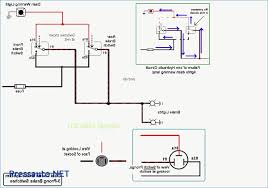 westinghouse 77020 switch wiring diagrams wiring diagrams
