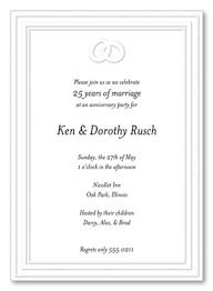 Wedding Invitations Examples Amazing Formal Wedding Invitations 15 Formal Wedding Invitation
