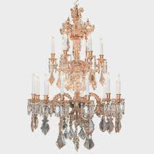 Murano Chandeliers Small Murano Chandelier Cleaning Devices Murano Chandelier