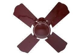 24 inch ceiling fan online tornado 24 inch plain fans buy online 600mm sweep yash fans