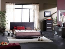 chambre japonais tête de lit style japonais brin d ouest