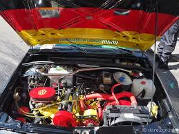 volkswagen squareback engine interesting classic volkswagens as seen in brazil dare2go