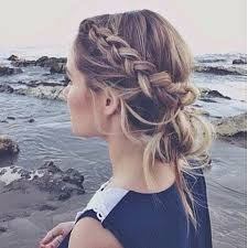 best 25 rainy day hairstyles ideas on pinterest hair tips rainy