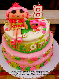 lalaloopsy cake artsy craftsy me lalaloopsy cake and the lessons i learned