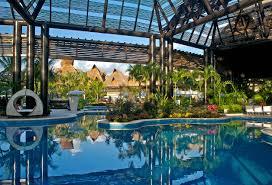 Riviera Maya Map Vidanta Resorts And Destinations
