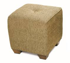 Rowe Ottoman Le Parc Ottoman By Rowe Furniture
