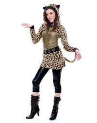 Girls Raccoon Halloween Costume Costumes Teenage Girls Teenage Halloween Costume Ideas