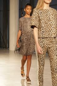 leopard print clothing for women 2018 wardrobelooks com