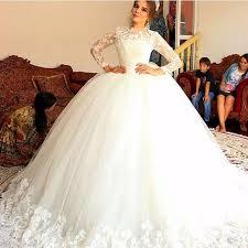 brautkleid aus china ballkleid elegante hochzeitskleid spitze t uuml ll kaufen