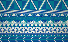 31 stocks at aztec wallpapers group