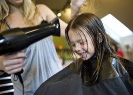 best hair salon in chantilly va