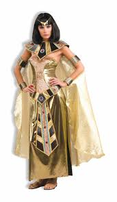 Egyptian Halloween Costume Egyptian Halloween Costume