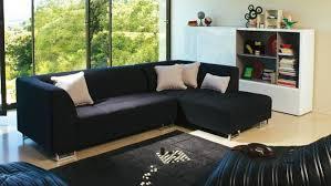 coussin pour canapé d angle deco canape le meilleur de la maison design et inspiration de meubles