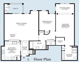 ryland floor plans nice lennar homes floor plans builders home plans 28 images 12