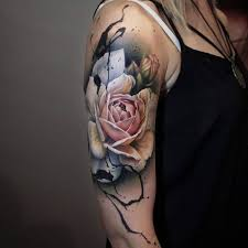 quarter sleeve ideas for and 2018