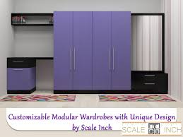 Sliding Door Bedroom Wardrobe Designs Best 25 Wooden Wardrobe Designs Ideas On Pinterest Wooden