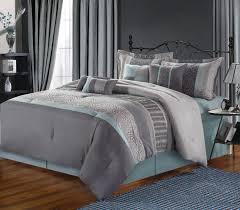 Turquoise Bedding Sets King Bedding Set Turquoise Bedspread Wonderful Grey And Blue Bedding