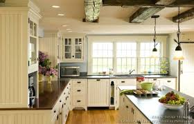french country kitchen with white cabinets country kitchens with white cabinet white country kitchen cabinets