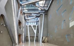 Designing Interiors Aluminium Interior Design Applications By Aluphant